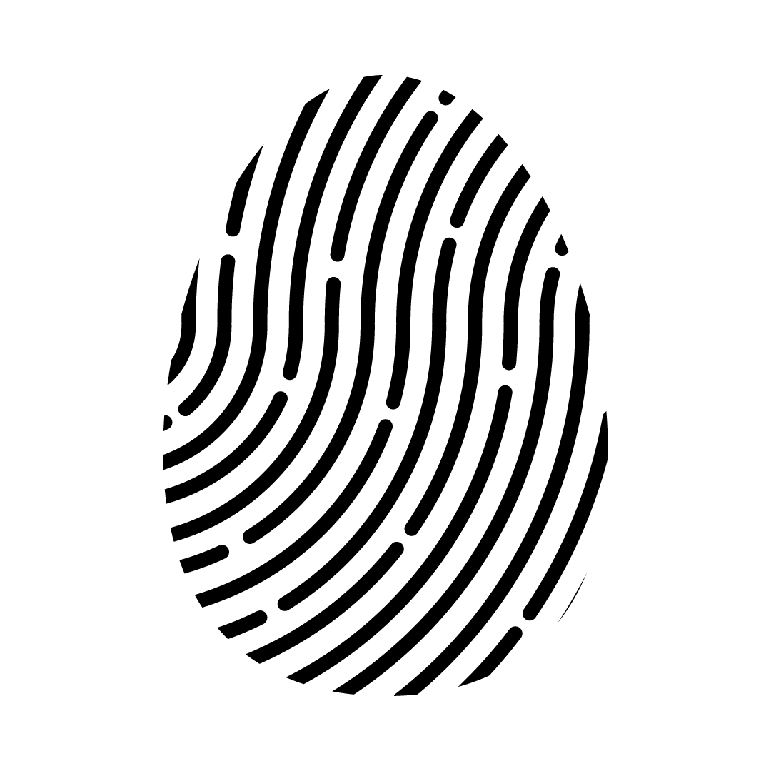 Fingerprint Scanner Repair